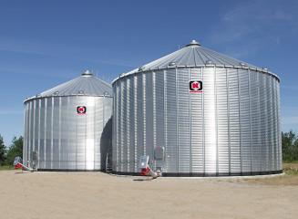 Steel-silos-682x500px