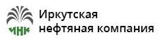 иркутская-нефтянная